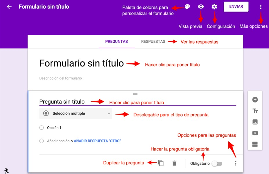 google forms2